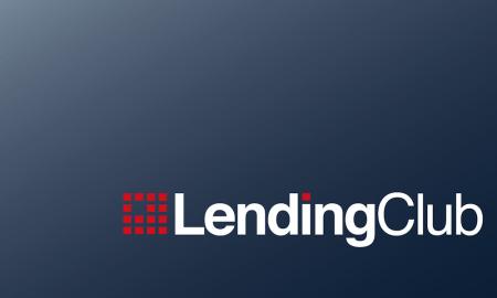 LendingClubNewTroubles