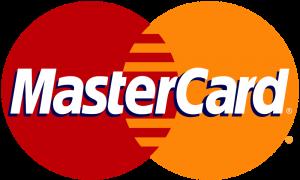 MasterCard Vocalink