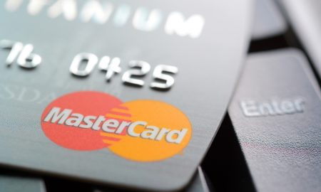 MasterCard-loyalty-programs
