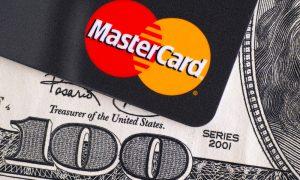 Mastercard-Q2-earnings-data