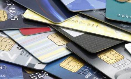NRF consumer survey swipe fees
