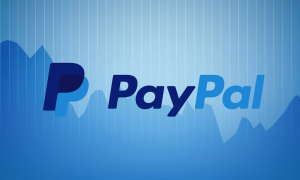 PayPal Earnings Q2
