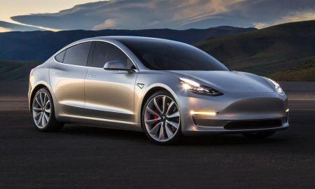 Tesla Mass market Leap