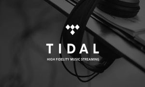 Tidal Apple Possibility