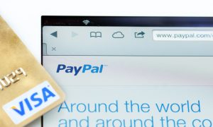 Visa-PayPal-partnership-Karen-Webster