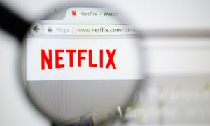 Who Will Be The Netflix Of Payments?