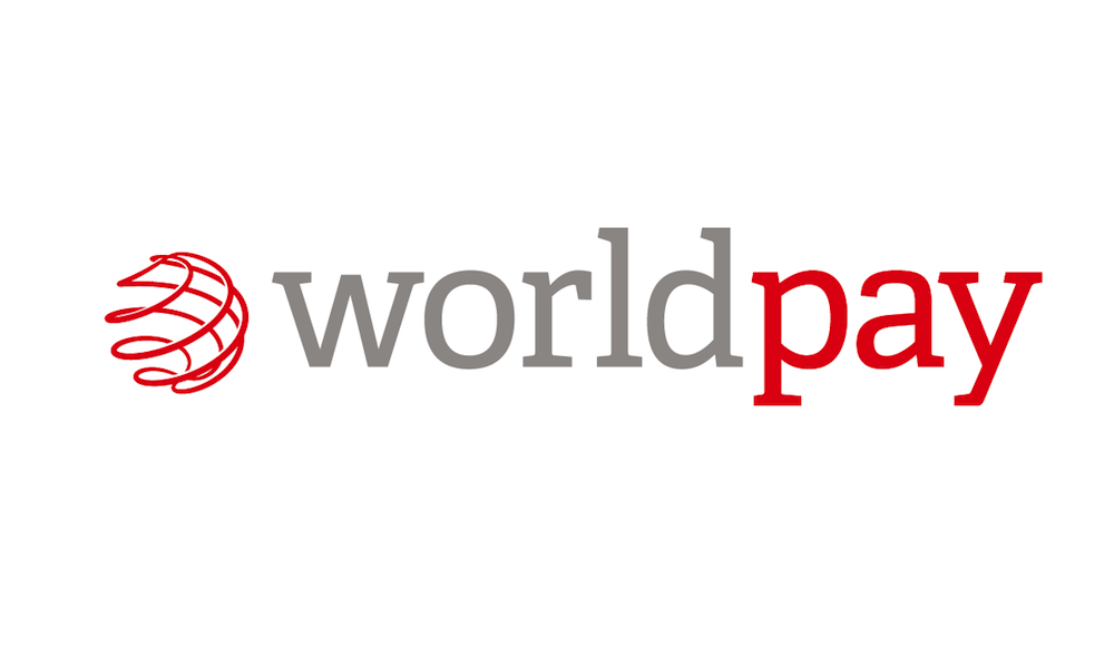 WorldPay Outage