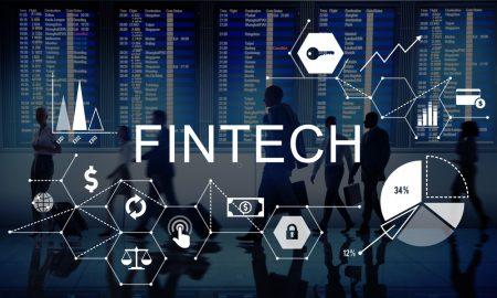 Airwallex FinTech Startup Funding
