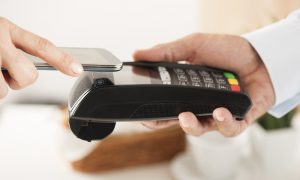 alternative_mobilepayments