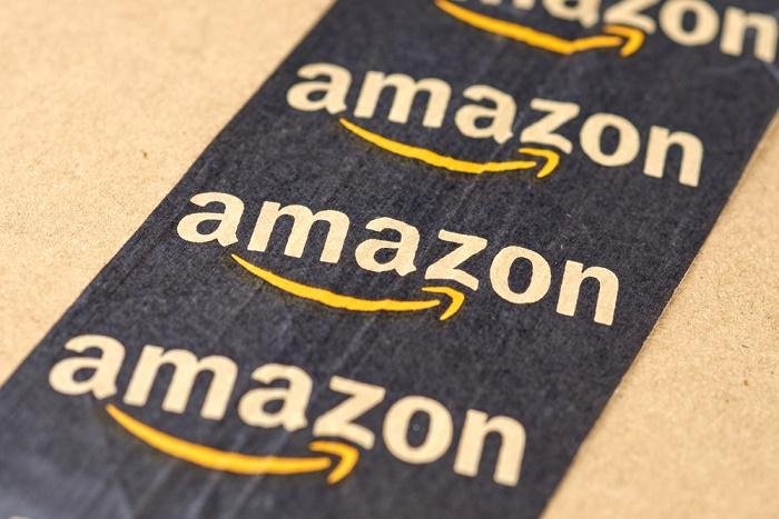 Amazon Prime Comes To India