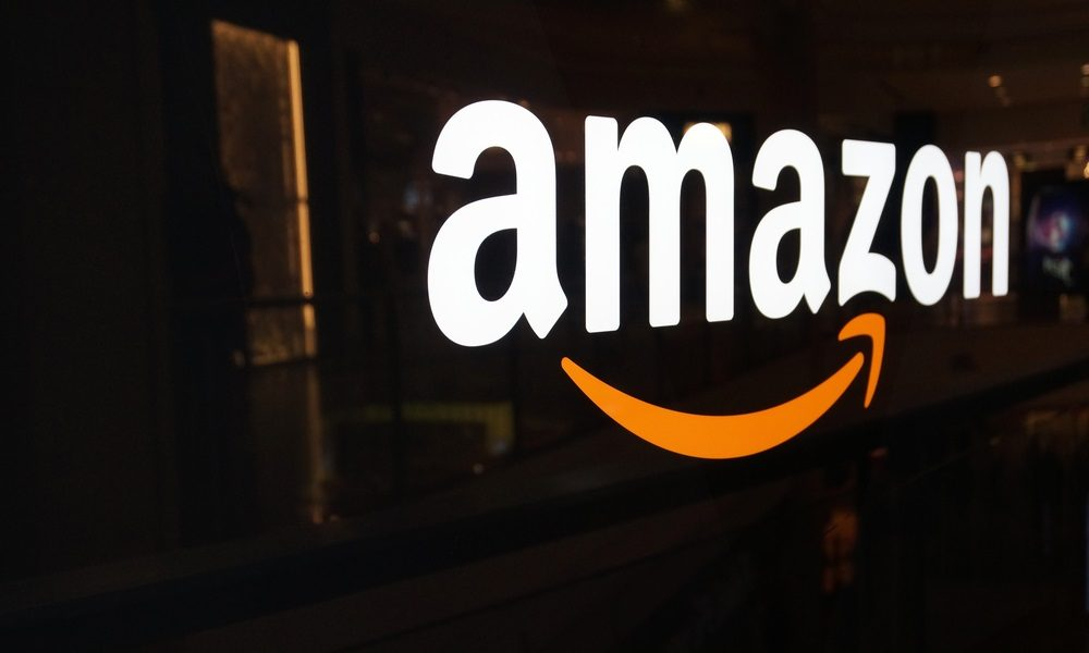 Behind the Amazon effect on rival stocks