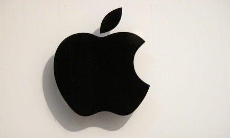 Apple Updates Beta OS Update