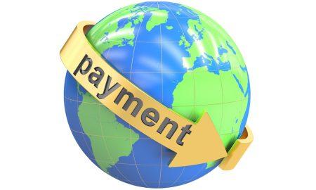 atb-bank-blockchain-cross-border-payment-canada-germany-sap-ripple