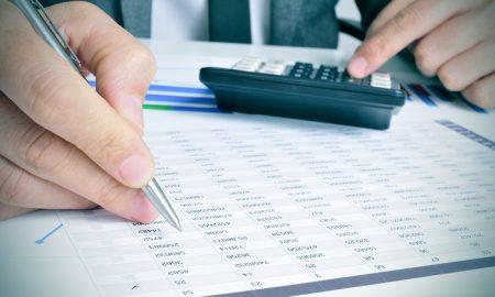 Banks Brace For Loan Losses