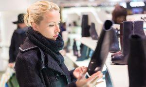 consumerspending_bofa