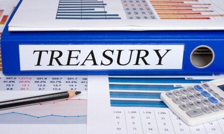 corporate-treasurer-bank-relationship-money-market-regulation-change-sec