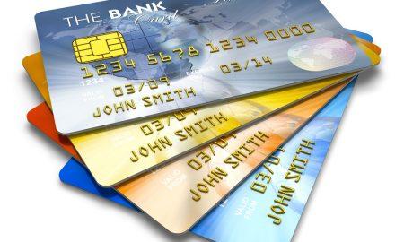 creditcard_survey