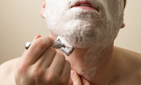 dollar-shave-club-acquired-by-unilever