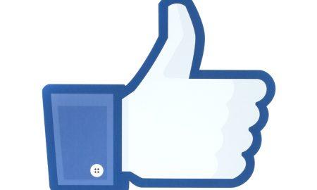 facebook_IRS_offshore