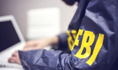 fbi cyber threat response