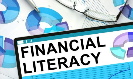 financial_literacy