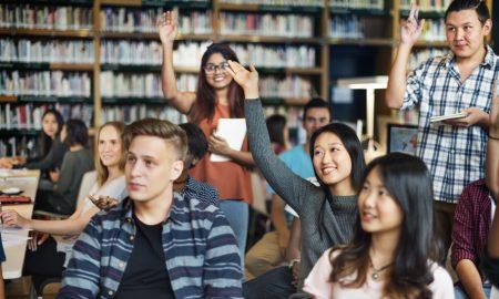 global-citizen-international-students