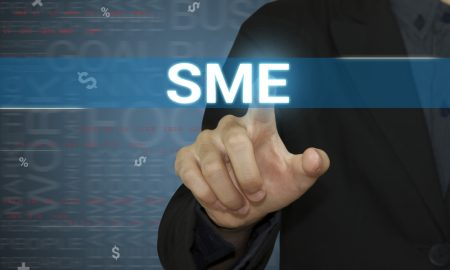 hdfc-liquidity-sme-bank-lending-growth-late-payments