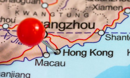 hong-kong-china-business-email-scam-compromise-fraud-wire-supplier-payments-cross-border
