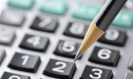 inDinero is a startup that wants to be your startup's accountant.