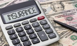 insurance-alternative-finance-lending-marketplace-shadow-small-business