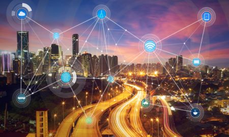 internet of things-connected tech-ONVocal