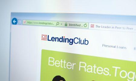 lendingclub_blackrock