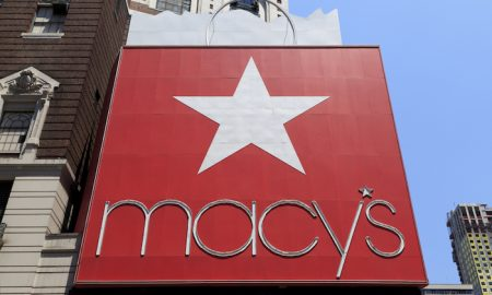 Macy's Taps IBM For Customer Service