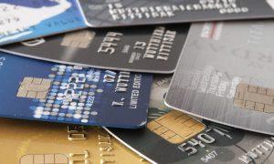 PayPal Extras Mastercard Renewal