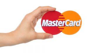 mastercard_china