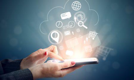 Do Millennials Really Love Digital Banking?