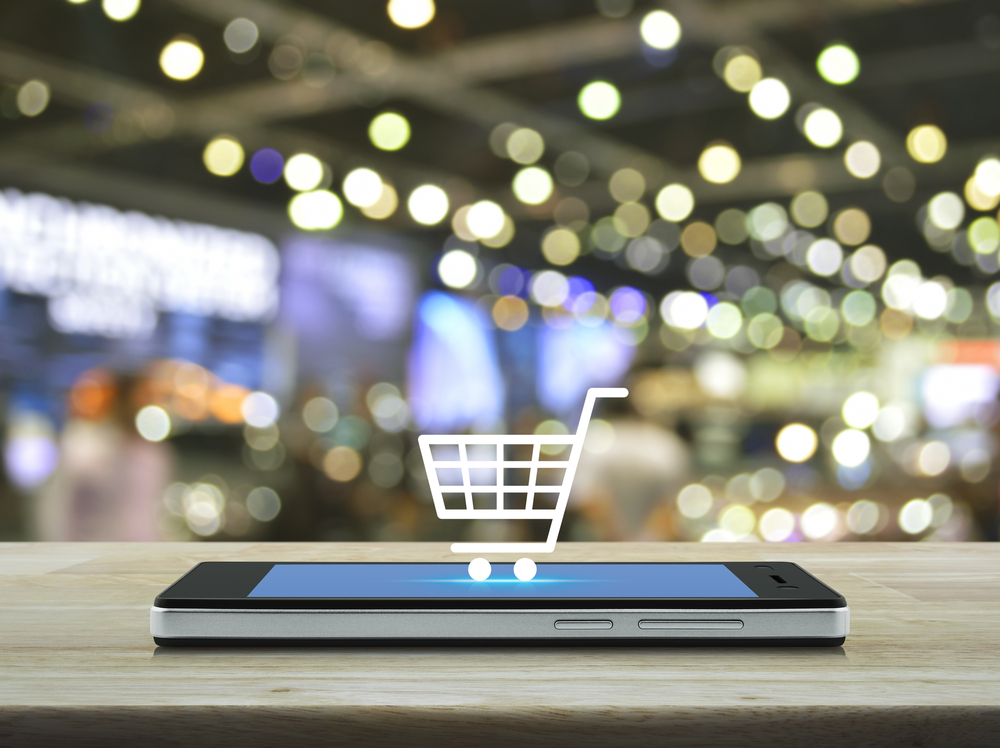 Amazon-Alexa-facebook-messenger-chrome-apple-mobile-commerce-battle