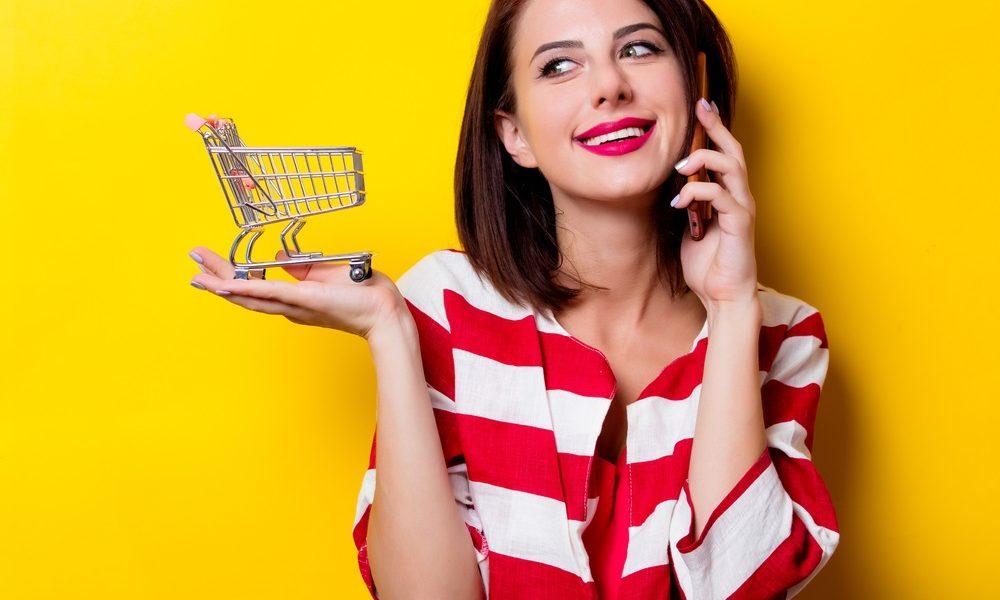 mobile_shopping