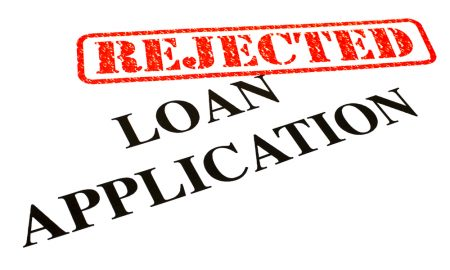 new-business-funders-bank-loan-small-business-startup-rejection-applicatino-approval-finance