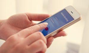 number26_mobilebanking
