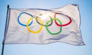 olympics-rio-2016-procurement-cross-border-eprocurement-risk-supplier-buyer