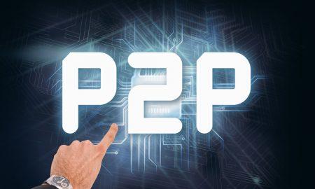 p2ppayments