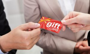 paas-gift-card-rewards