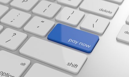 paypal-reckon-einvoice-sme-small-business-b2b-payments