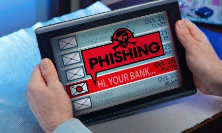 phishing_PhishMe