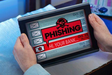Phishing_phishme-457x305