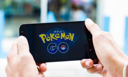 Pokemon GO Sets Records