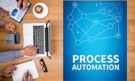proactis-spend-procurement-management-automation-research-report