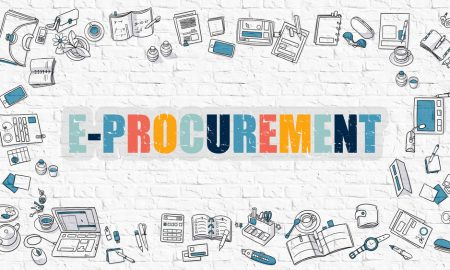 procure-to-pay-eprocurement-automation-risk-management-spend-data-analytics-technavio-report