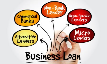 reckon-loans-prospa-sme-small-business-lending-finance-banks-partnership-integration